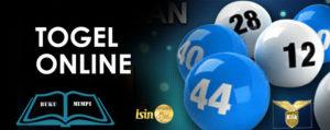 BUKU MIMPI TOGEL 2D, 3D, 4D Terlengkap Dan Terbaik