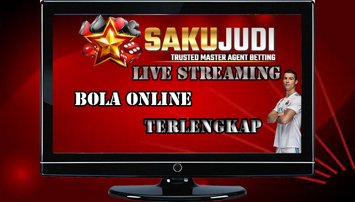 Tv Streaming Bola Online Liga Dunia