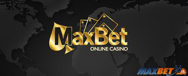 Perusahaan Live Casino Maxbet