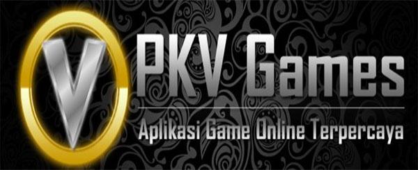 Perusahaan Poker Online Resmi